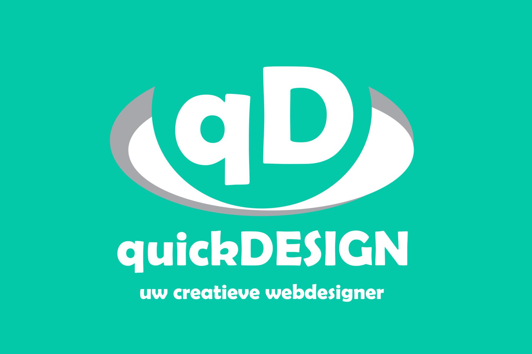 qD_logo