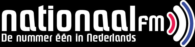 Nationaal FM